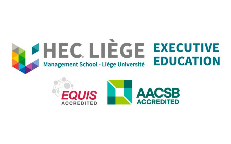HEC_accréditations