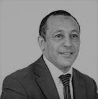 Khalid Limamy carré BW