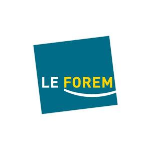 LE-FOREM