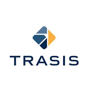 TRASIS