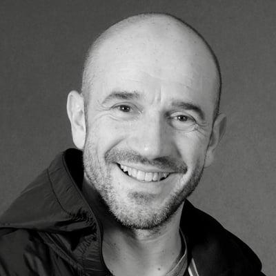 Jean-Yves Girin