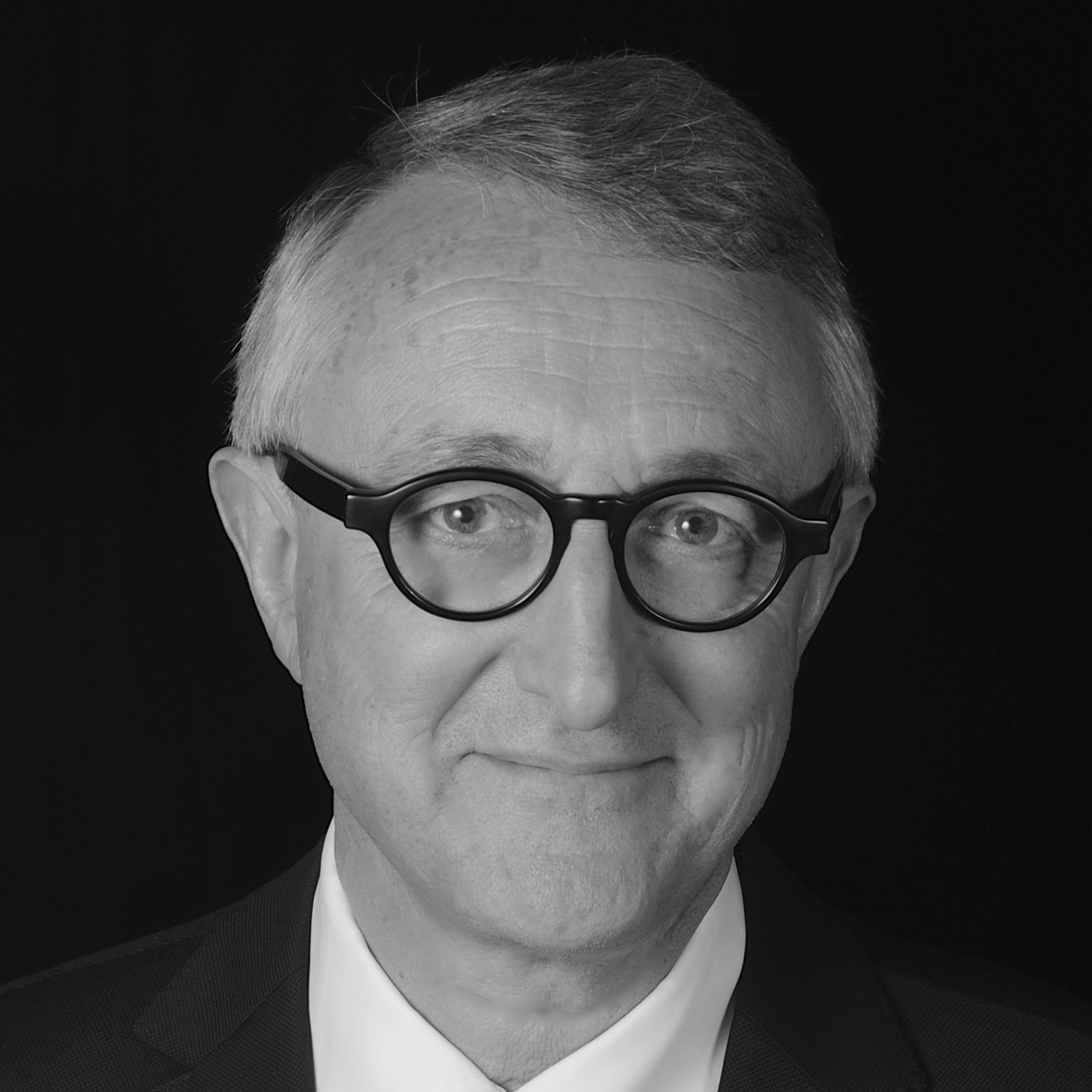 Michel Gonda