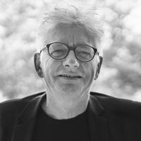 Pierre Guilbert