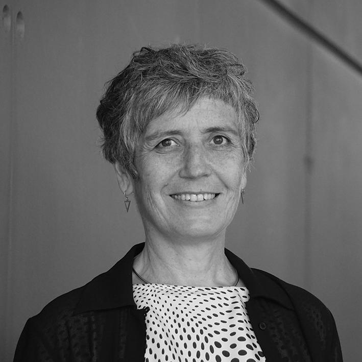 Sylvie-Anne Piette