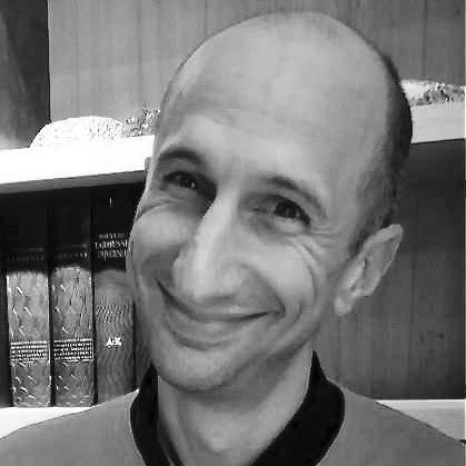 Sébastien Tielemans