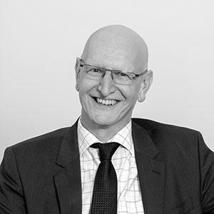 Wilfried-Niessen-Dean
