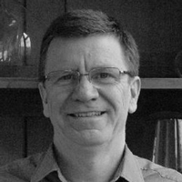 Bernard Pirotte