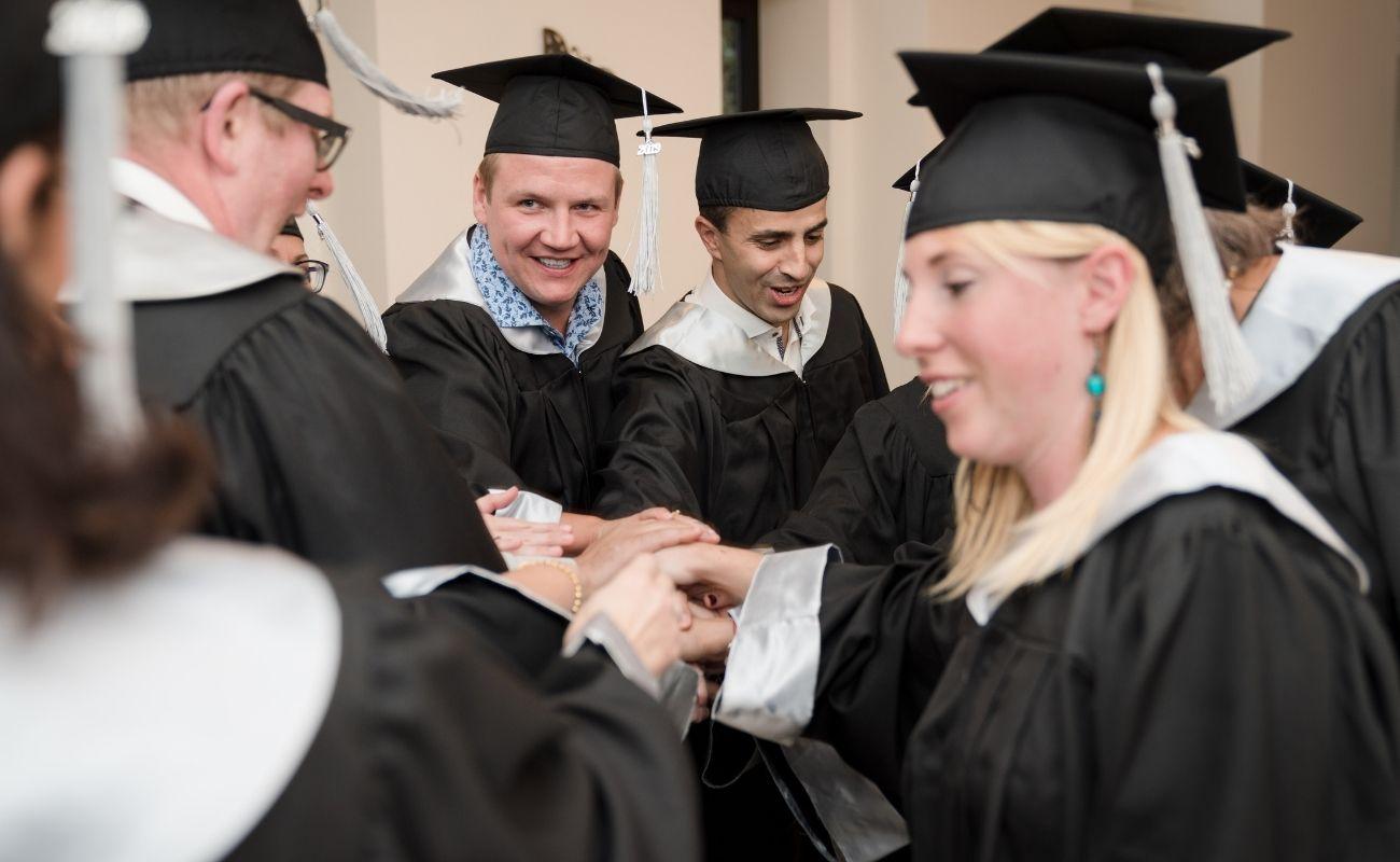 Reseau alumni