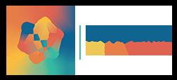 académie_de_la_vente