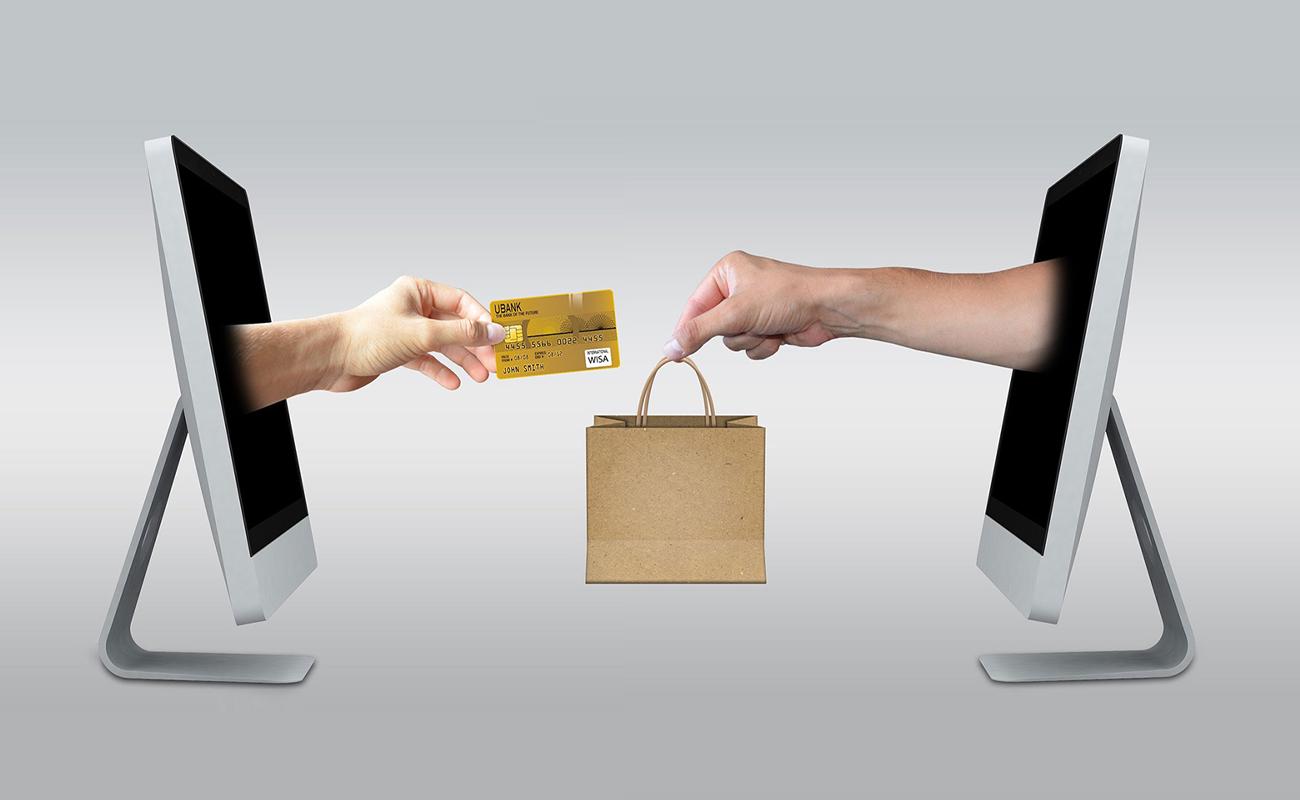e-commerce-parcours-achat-1