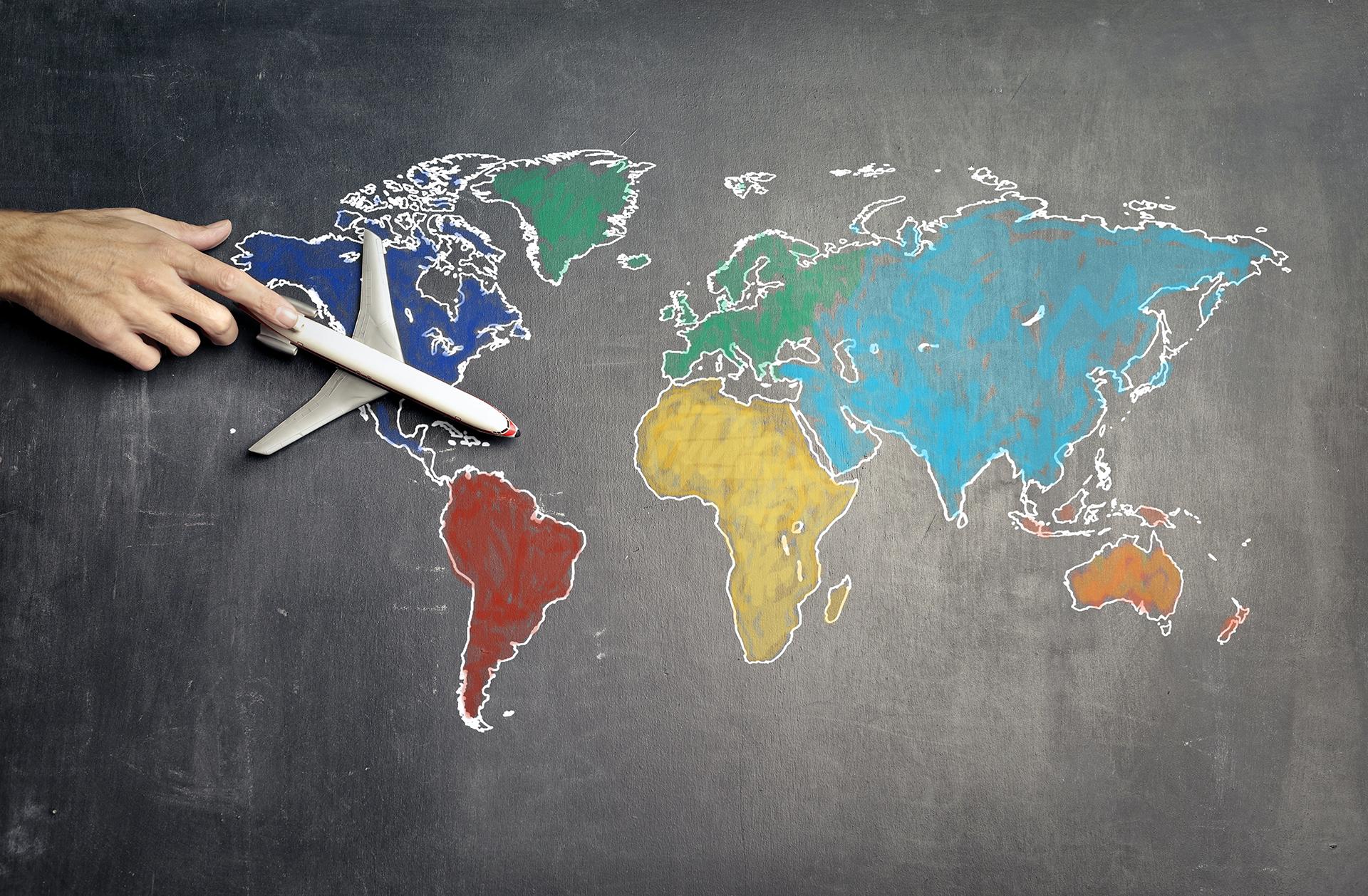 image-article-de-blog-certificat-universite-specialisation-en-douane