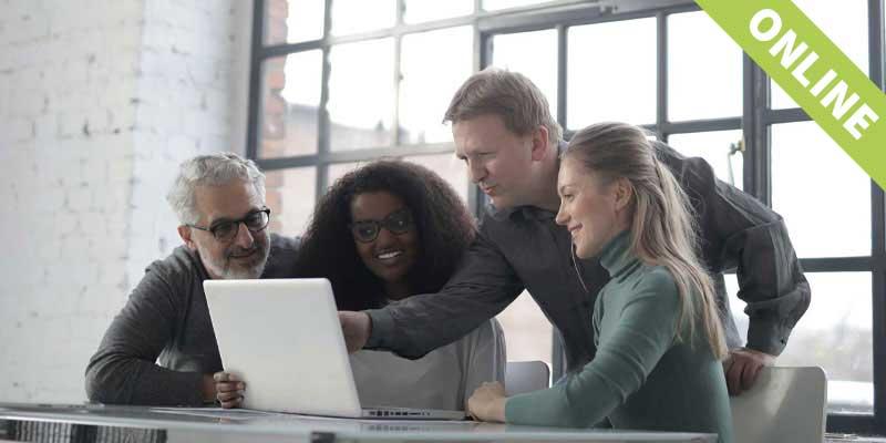 La communication interne, les fondements du travail collaboratif