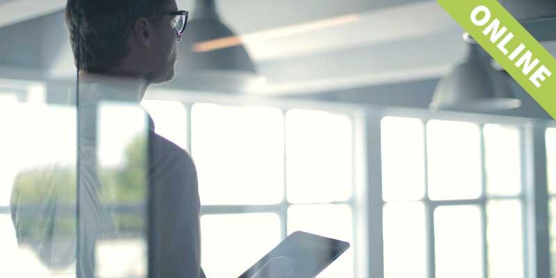 Trucs et ficelles sur l'animation de réunions à distance efficaces