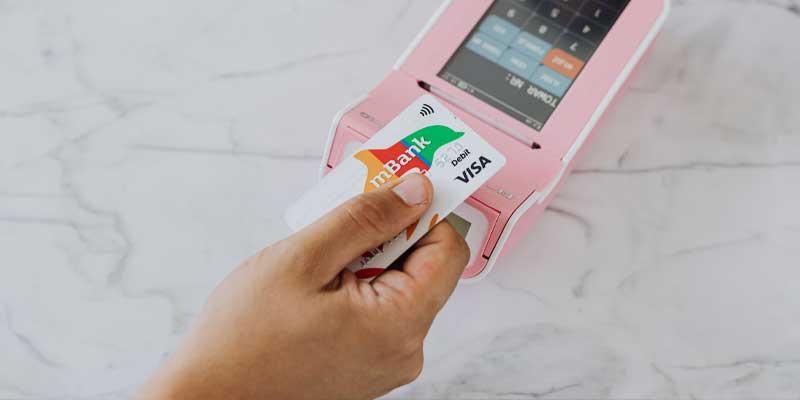 image-content-card-impact-digitalisation-sur-fonction-finance