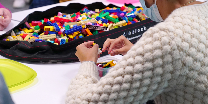 Stratégie Data et Innovation organisationnelle